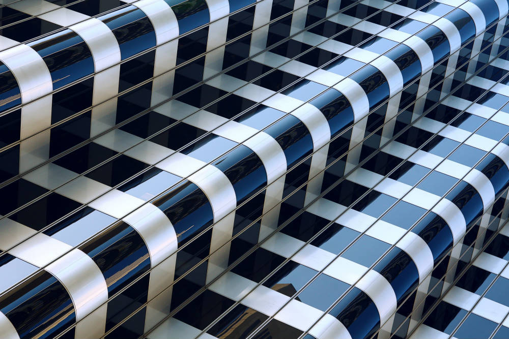 tiled stairs 1000x667